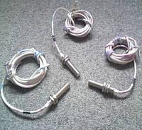 Датчик  ВПБ-18-101 выключатель ВПБ18-101 выключатель бесконтактный ВПБ18-104 путевой, фото 1