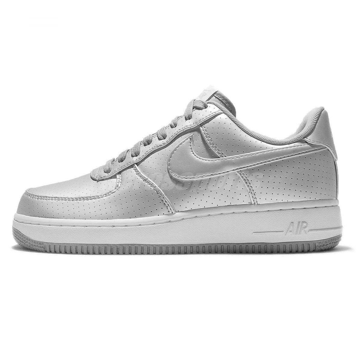 Женские кроссовки Nike Air Force 1 07 LV8