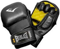 Перчатки для ММА Everlast PRO STRIKING