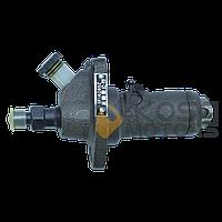 Насос топливный м/б   175N/180N   (7/9Hp)