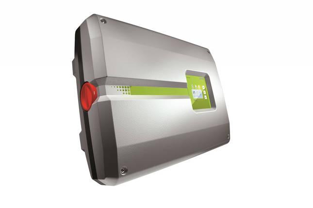 Сетевой инвертор Kostal PIKO 4.6, 4.6 кВт , фото 2