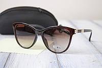 Солнцезащитные очки CHANEL в Ивано-Франковской области. Сравнить ... dc72578c31374
