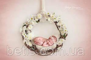 Как приучить спать малыша отдельно в кроватке