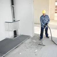 Пылесосы влажной и сухой уборки стандартный класс