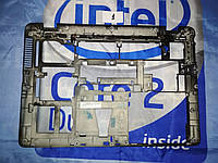 Часть корпуса hp elitebook 820 g1 820 g2 6070b0675201