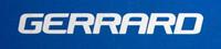 Двигатели GERRARD