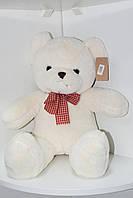 Мягкая игрушка Медведь Тедди средний разные цвета