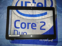 Рамка матрицы hp elitebook 820 g1 820 g2 6070b0675401