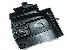 Защитная крышка цепной электропилы 405 YT, фото 2