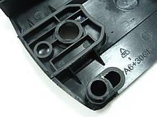 Защитная крышка цепной электропилы 405 YT, фото 3