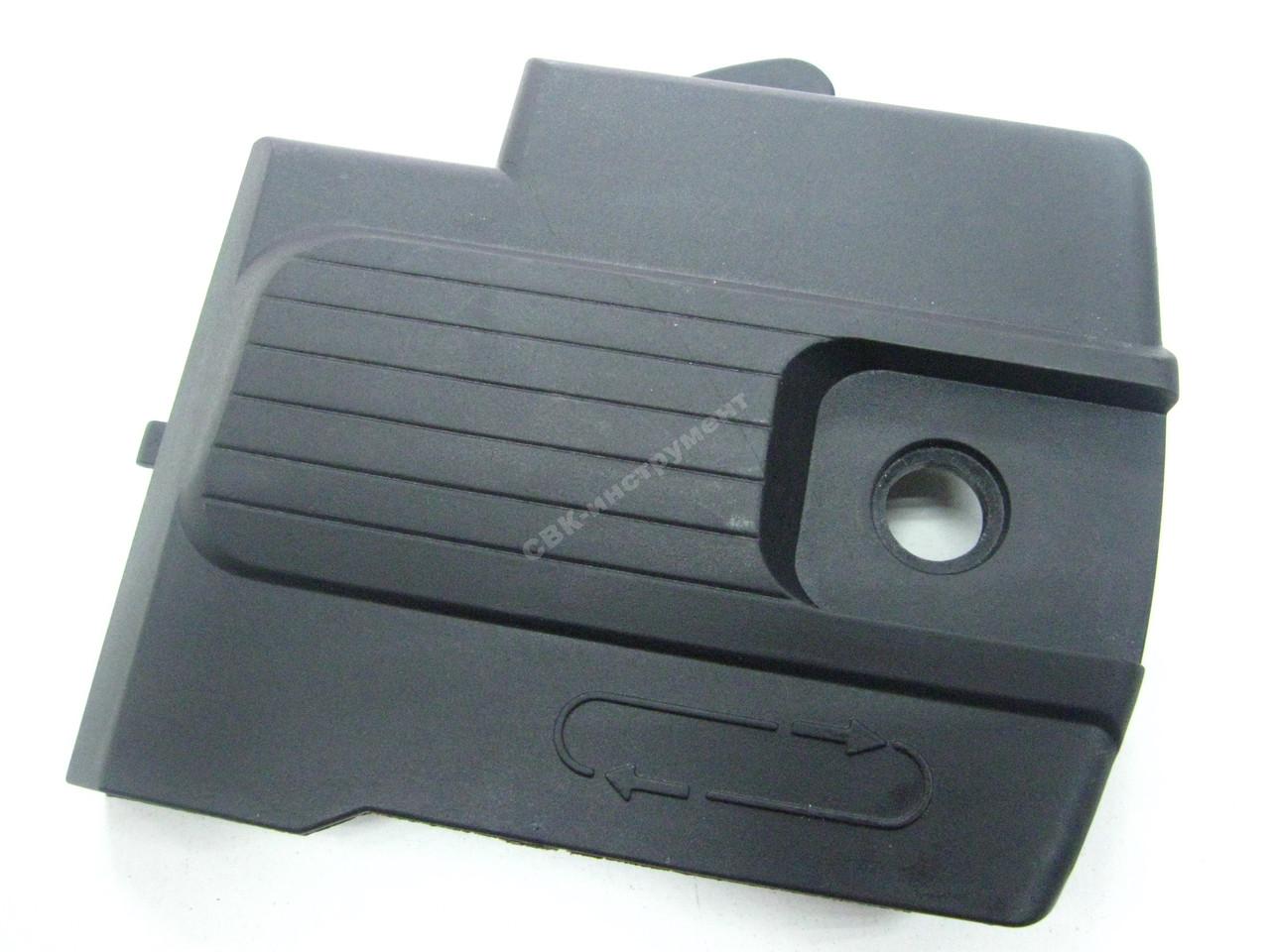 Защитная крышка цепной электропилы 405 YT