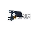 Прокладка карбюратора м/б   168F/170F   (6,5/7Hp)   (текстолит, со стороны впускного коллектора)