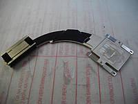 Радиатор, система охлаждения Samsung X05