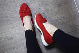 Лоферы женская обувь от производителя