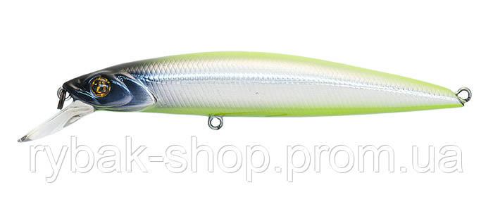 Воблер Pontoon 21 Cablista 90F-SMR, цвет 702