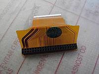 Шлейф BA41-00383A подключения жесткого диска HDD IDE Samsung X05