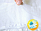 Подгузник Pampers premium care Newborn 1, 2-5 кг 22шт, фото 5