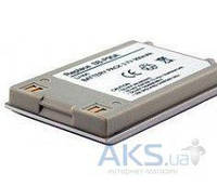 Аккумулятор для фотоаппарата Samsung SB-P90A (750 mAh) BDS2628 ExtraDigital