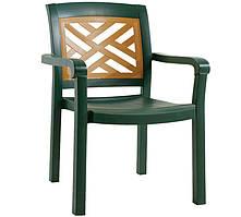 Кресло садовое Papatya Admiral