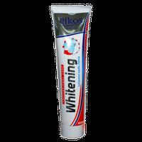Стоматологическая зубная паста Elkos Whitening 125 ml