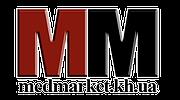 Medmarket