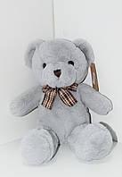 Мягкая игрушка Медведь Тедди маленький цвета разные