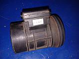 Датчик расхода (потока) воздуха, расходомер M.A.F. Mazda Xedos 9 1994-2002г.в. 2.5 бензин, фото 3
