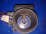 Датчик расхода (потока) воздуха, расходомер M.A.F. Mazda Xedos 9 1994-2002г.в. 2.5 бензин, фото 4