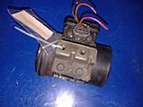Датчик расхода (потока) воздуха, расходомер M.A.F. Mazda Xedos 9 1994-2002г.в. 2.5 бензин, фото 6