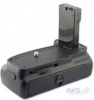 Батарейный блок Nikon MB-D3100, DV00BG0042 ExtraDigital
