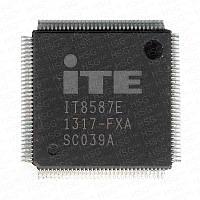 IT8587E FXA Ref