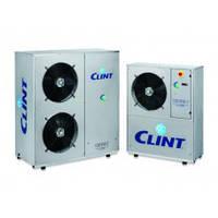 CLINT Chiller CHA / CLK 15