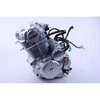 СВ-150СС - двигатель