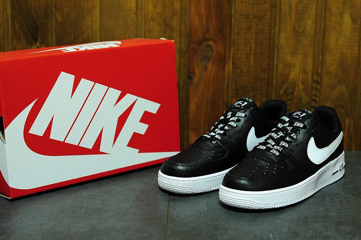 75d6a330 Мужские кроссовки NikeAir Force 1 Low NBA топ реплика - Интернет-магазин  обуви и одежды
