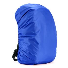 Водонепроникний чохол на рюкзак 45 л.