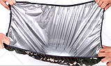 Чехол для рюкзака 45 л., фото 2