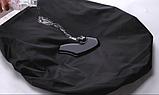 Чехол для рюкзака 45 л., фото 3