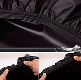 Чехол для рюкзака 45 л., фото 4