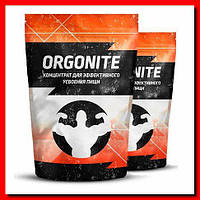 Orgonite набор мышечной массы