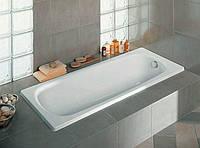 Ванна Roca Continental 170x70