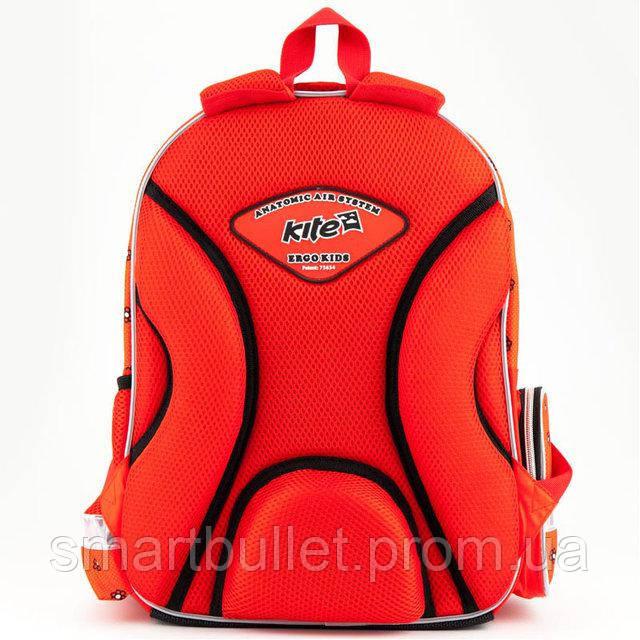 70f7e1b2bdc5 Рюкзак школьный ортопедический KITE Hello Kitty HK18-525S: продажа ...