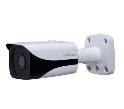 Видеокамера Dahua DH-IPC-HFW4631EP-SE (3.6mm)