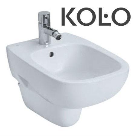 Биде подвесное Kolo Style (L25100)
