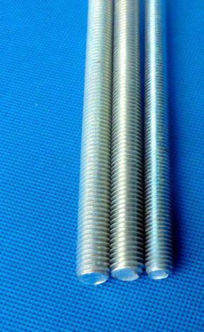 Шпилька М24 10.9 DIN 975, DIN 976, фото 2