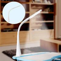 Настольная светодиодная лампа ТМ FunDesk L1