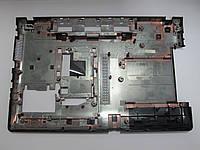 Часть корпуса (Поддон) Samsung NP300E7Z (NZ-5655), фото 1
