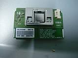 Запчастини до телевізора LG 42LM660T (EAX64744201, EBR74560901, TWFM-B003D, IA5525-00 BM-LDS302), фото 9