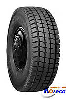 Шина 11.00 R20 (300R508) Forward Traction 310