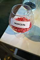 Семена кукурузы Марсель, ФАО 260