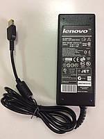Зарядное Lenovo 20V 4.5A G400 G500 G505 G510 G700 Square pin with pin